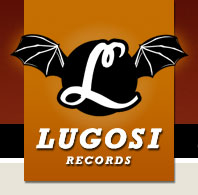 Lugosi Records